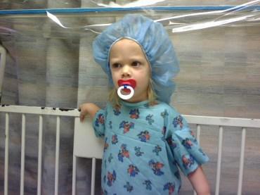 margaret-surgery-2
