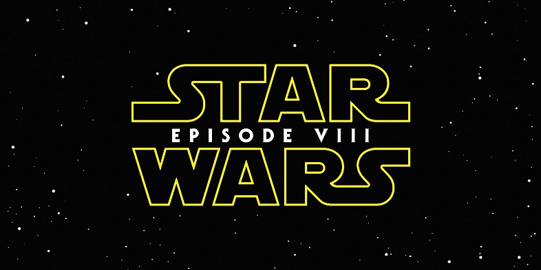 STAR-WARS-8-Logo
