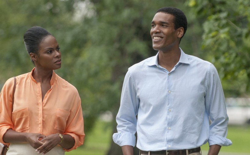 SouthsideWithYou