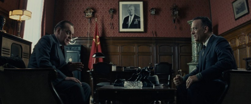 BridgeOfSpies_Negotiate