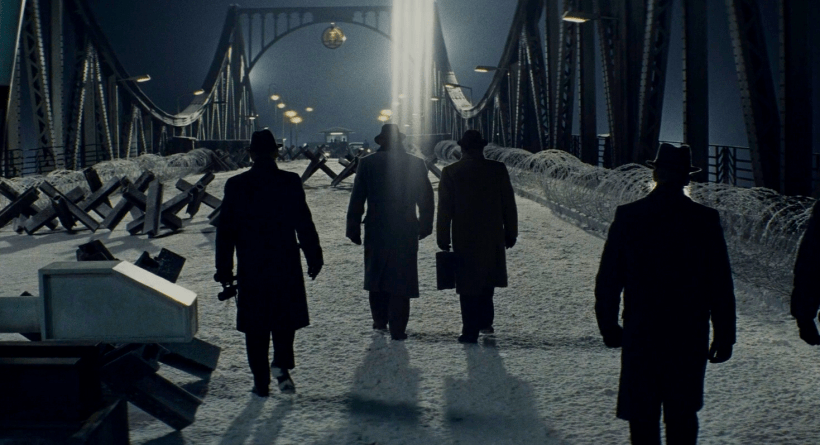 BridgeOfSpies_SpiesBridge1