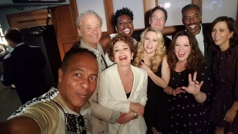 GhostbustersReunion1