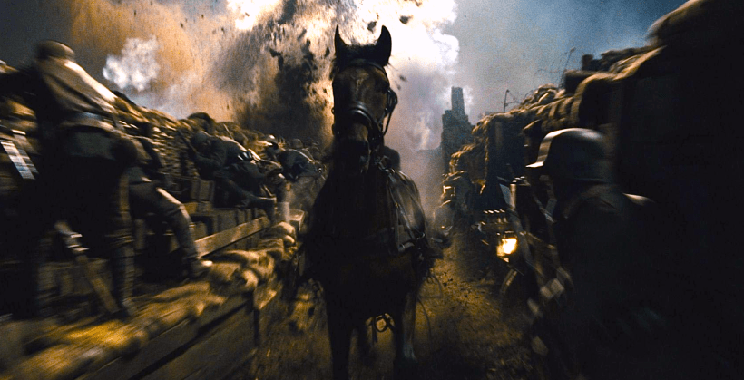 WarHorse_TrenchGallup