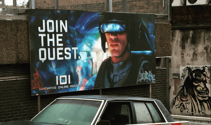 readyplayerone_billboard