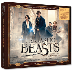 fantasticbeasts_soundtrackdeluxe