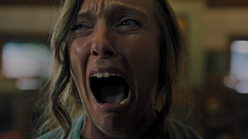 Hereditary_Scream