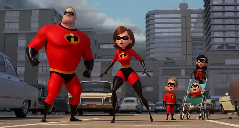 Incredibles2_Family