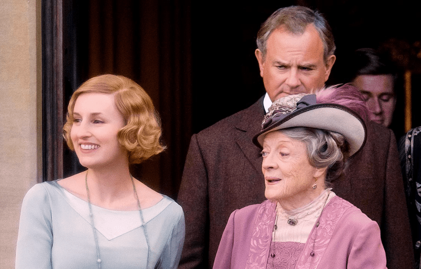 DowntonAbbeyMovie_FirstLook