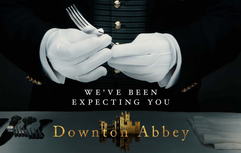 DowntonAbbeyMovie_PosterInvite