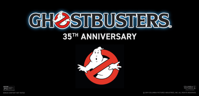 ghostbusters35