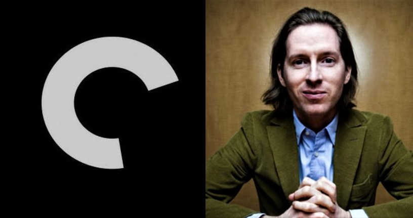 Wes Anderson writes a love letter to The Criterion Channel