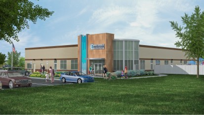 Everbrook Academy | Novi, MI