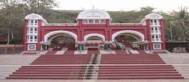 Pune_Chaturshringi_Temple-2