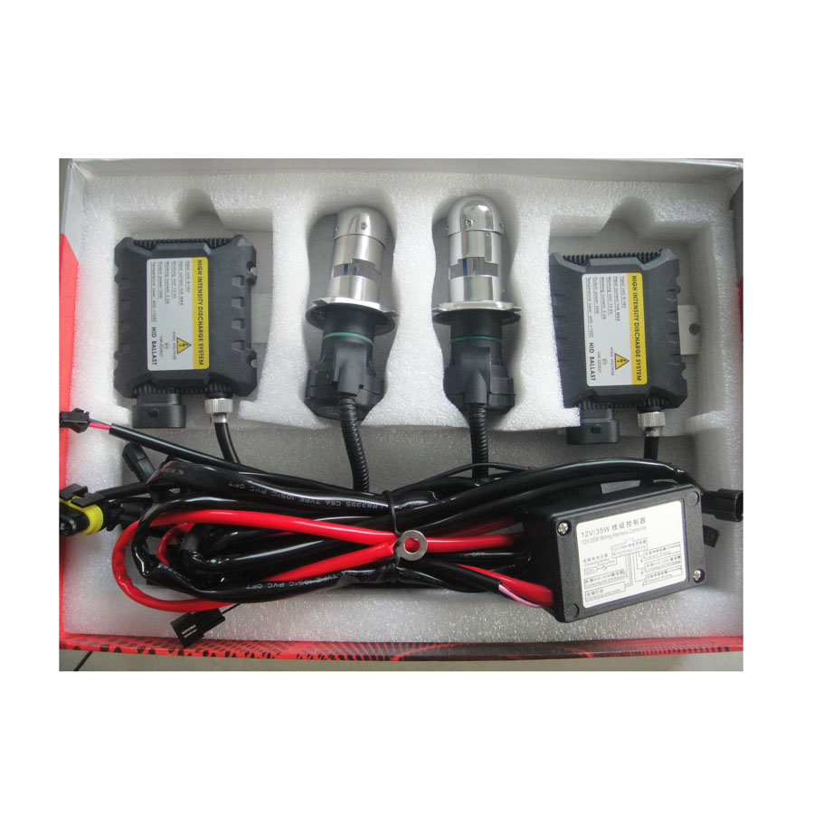 hight resolution of hi lo hid 9007 wiring harnes