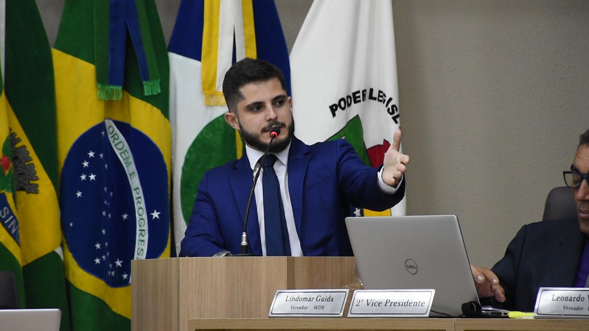 Ícaro fecha 2019 com mais de 360 documentos legislativos elaborados