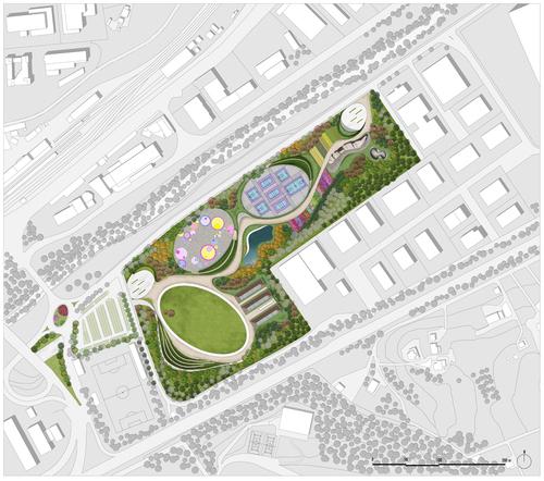 Fare Ambiente Basilicata a sostegno della petizione popolare per la realizzazione del Parco