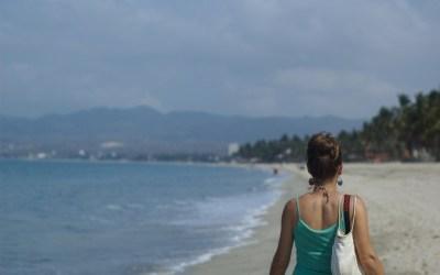 3 Beautiful Beach Escapes @ Riviera Nayarit