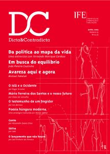 A terceira edição
