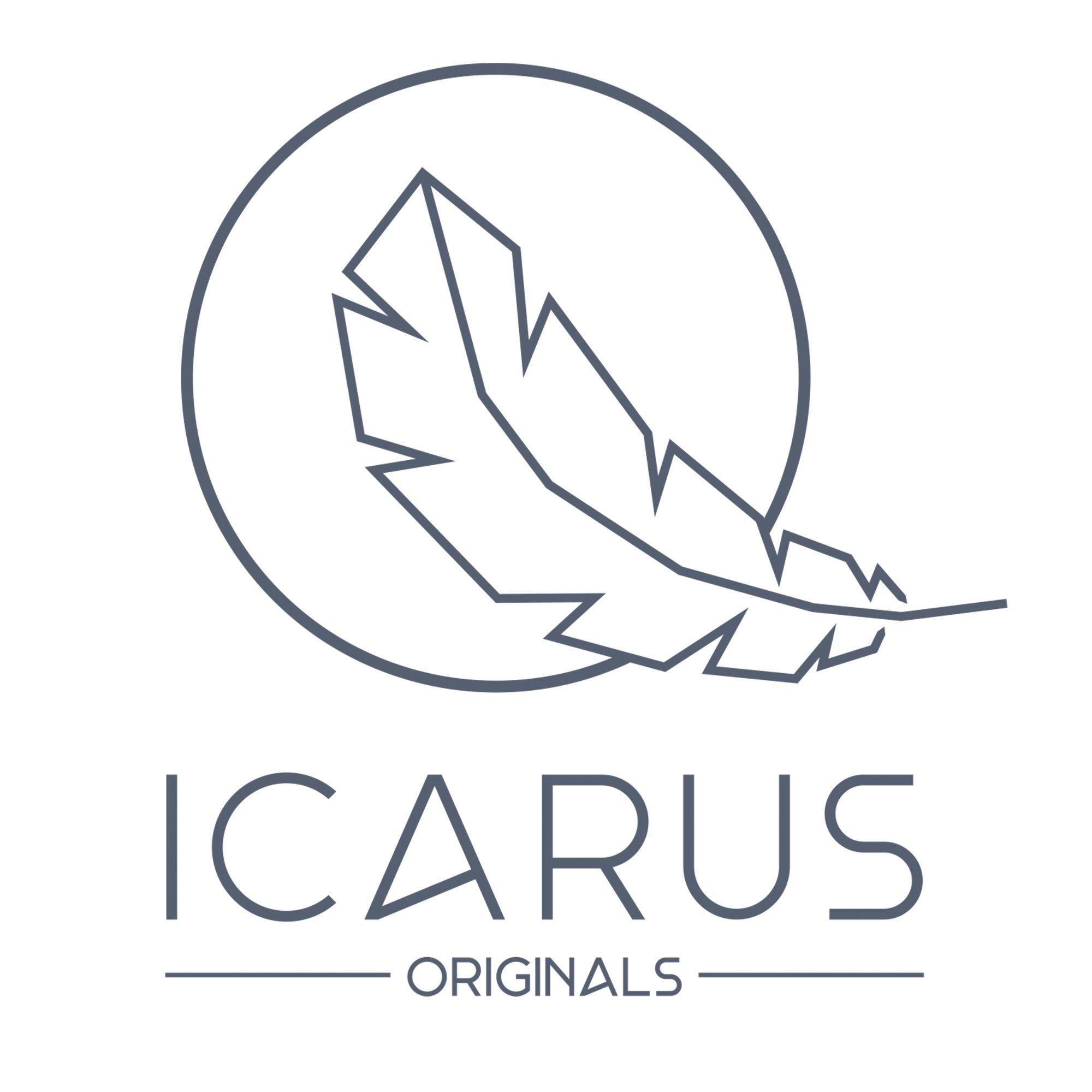 Icarus Originals