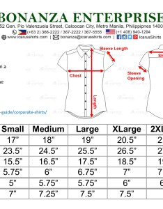 Polo ladies size also corporate shirts icarus rh icarusshirts