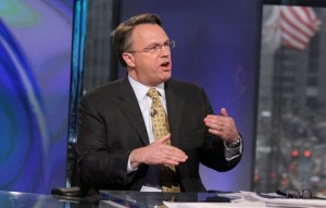 NY Fed's Williams: 'Not the Time to Think' About Rate Hikes