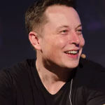 Elon Musk Surpasses Bill Gates to Become the World's Second-Richest Person as Tesla's Market Cap Inches Closer to $500 Billion