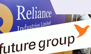 Reliance To Expedite Future Deal After CCI Nod