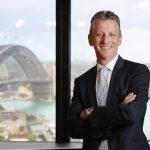 Dexus (ASX:DXS) Tackles Debt With Sale Of $285M Building