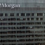 J. P. Morgan May Launch Fund To Let Clients Invest In Bitcoin