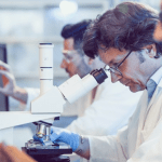 PharmAust Secures $750,000 R&D Refund From ATO