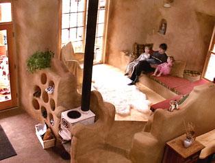 cob-house-living-room (busyboo.com)
