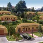 Fotos de casas ecológicas