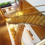 Casa sostenible: Sky Garden House, casas verdes, casas sustentables, edificios sostenibles,