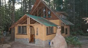 Casas COB