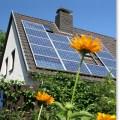 energía fotovoltaica para autoconsumo