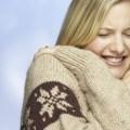 ¿por qué es necesario el aislamiento térmico?