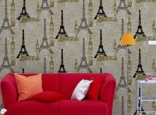 papel pintado oara paredes, papel tapiz