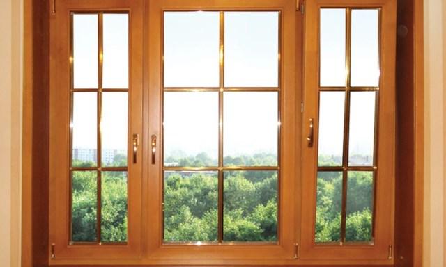 que ventanas elegir