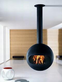 Optimizar la calefacción de la casa