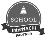 InterNACHI Partner