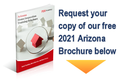 Request your copy of our free 2021 Arizona Brochure below