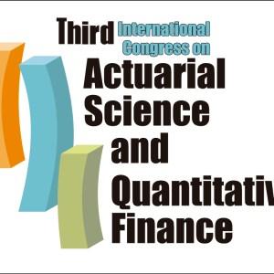 Registration Fee (Student Price) ICASQF2019 – Third International