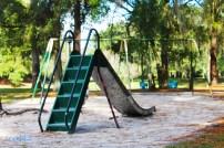 Wekiva Playground