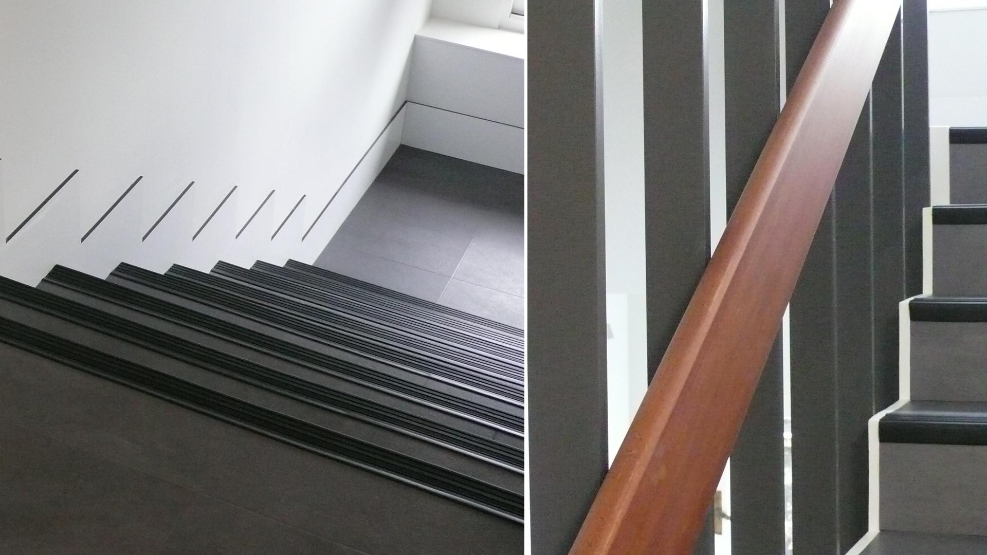 icaza-bilbaooficinas-mobiliario-interiorismo-materiales-blog-realizaciones-albia-5