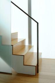 sander-stairs