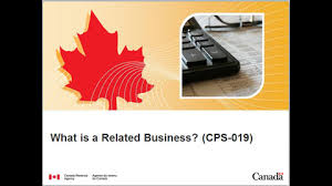 cra policy cps 019
