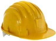 Builders liens