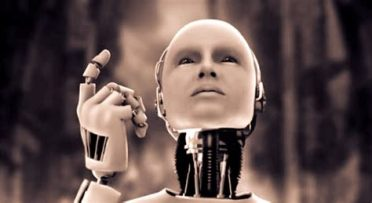 Liability for artificial intelligence