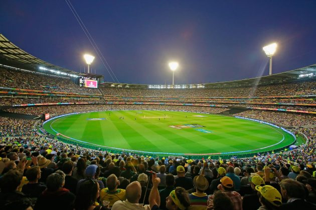 Cricket World Cup 2015 ICC Cricket Official Website