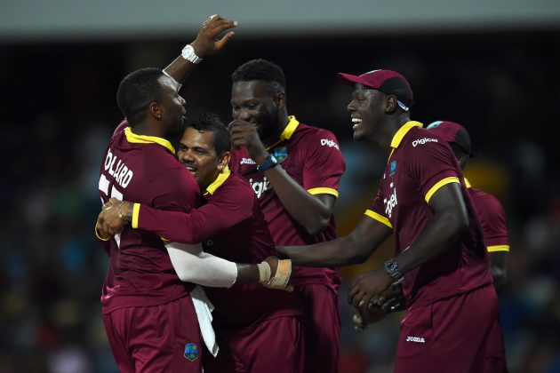 Australia v West Indies, tri-series final, Bridgetown - Preview - Cricket News